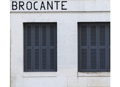 Brocante and Vintage