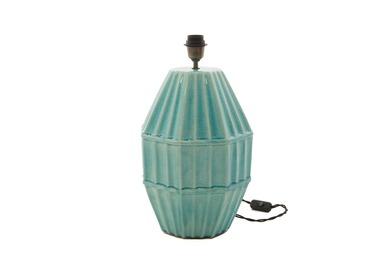 Lampes à Poser Céramiques