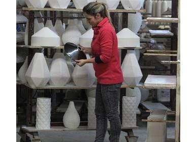 La Collection Céramique