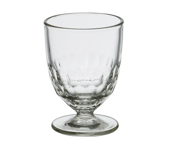 Artois Glass, small