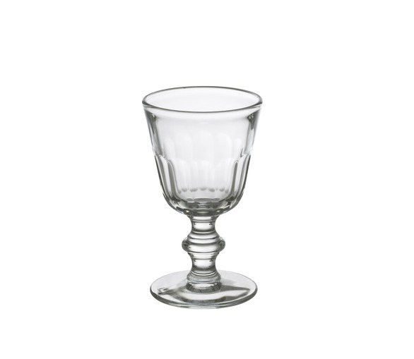 Périgord Wine Glass