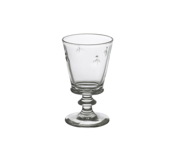 Abeille Wine Glass