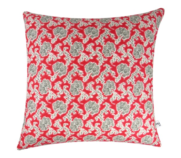 Ombelles Cushion