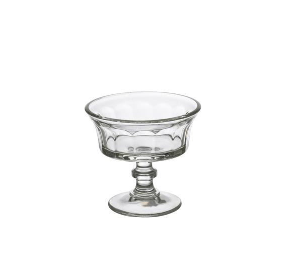 Coupe A Champagne - Périgord