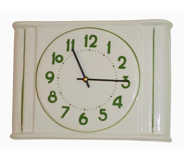 Horloge - Jacqui
