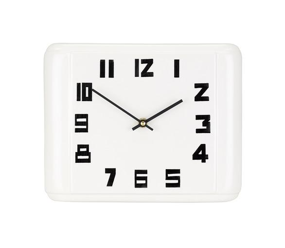 Horloge - Déco