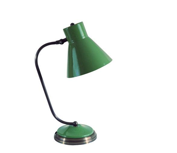 Lampe de Bureau - Céret