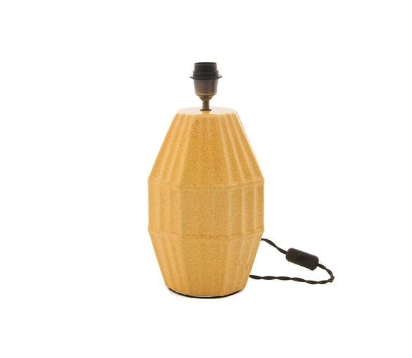 Lampe à Poser Céramique