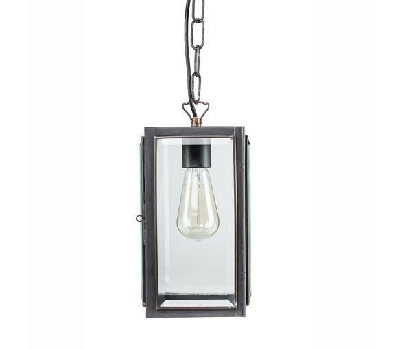 Lanterne Suspendue - Sarlat