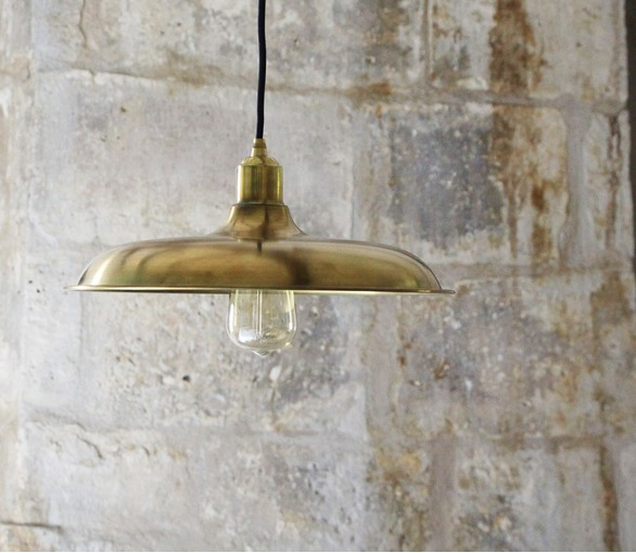 Suspension Industrielle - Saint Omer